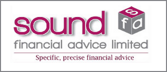 Sound Financial Advice Ltd Logo